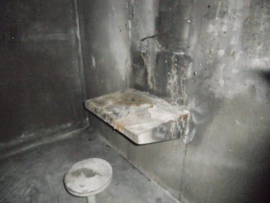 East Mississippi Correctional Facility.pix1