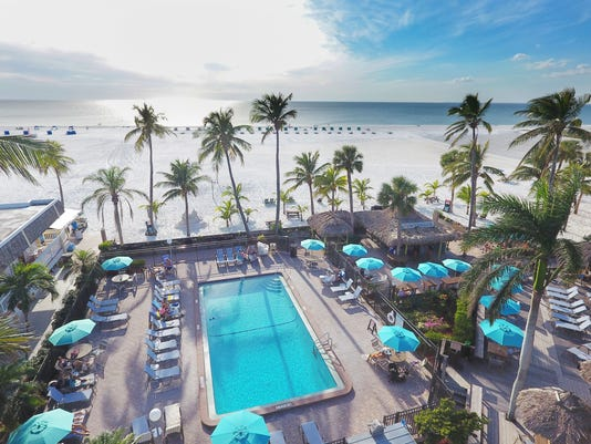 OUTRIGGER-BY-DRONE.jpg
