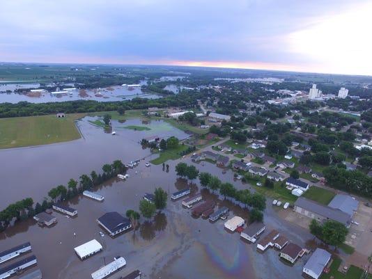 636652692155224050-Flood2.jpg