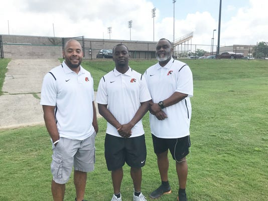 636676948257238358-FAMU-DB-COACHES.jpg