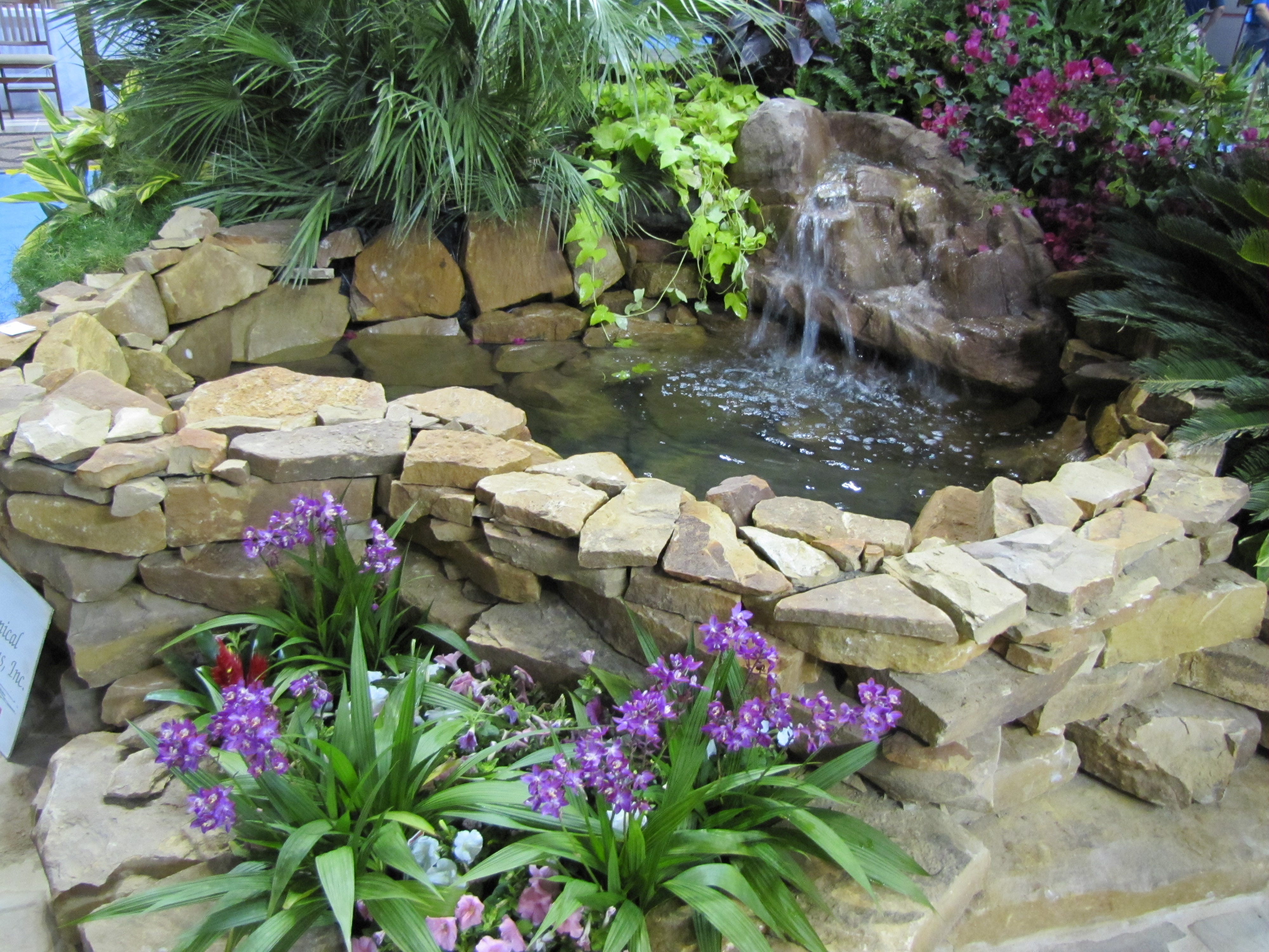 The Corpus Christi Home U0026 Garden Show Returns Friday