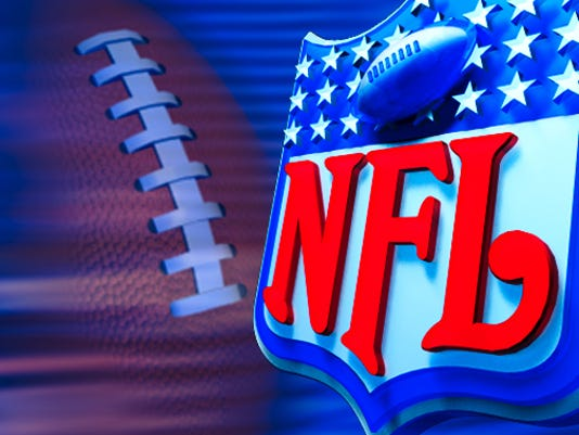 NFL LOGO 20080121_NFL.jpg