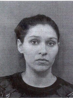 Danielle Lemoine Hyde