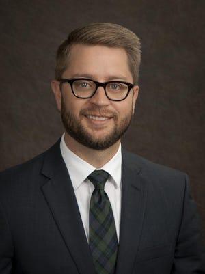 Joel Rische