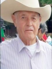 Juan Jimenez Tejeda
