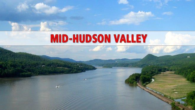 webkey Mid-Hudson Valley
