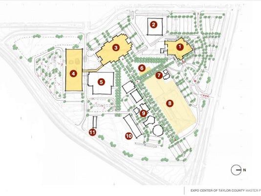 Expo+Center1.jpg
