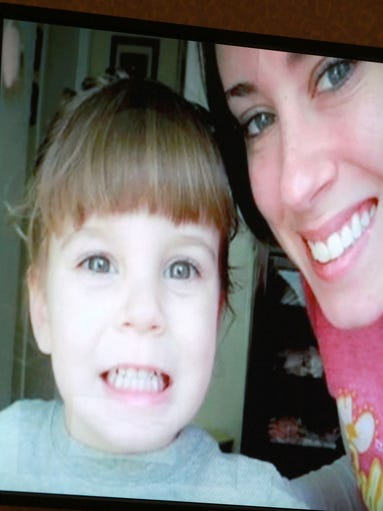 Casey Anthony Trial Fast Facts  CNN