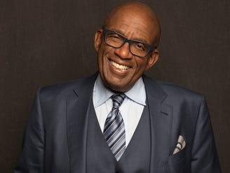 Al Roker apologizes for underestimating winter storm, draws mixed reactions