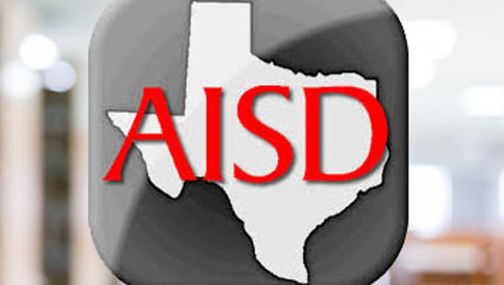 Abilene ISD has a location for its proposed Career & Technology Education facility