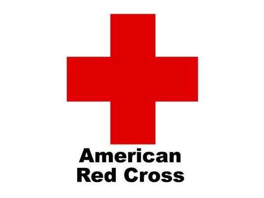 636195536575914998-Red-Cross-logo.JPG