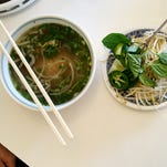 Ms. Cheap: Kien Giang offers great deals on great meals