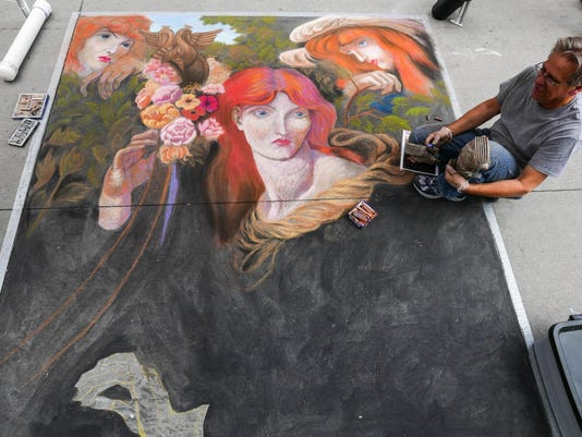 Chalk-Art.jpg
