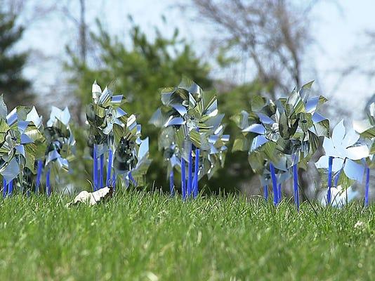 -pinwheels.jpg_20080418.jpg