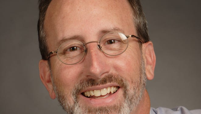 Dr. Matthew Davis