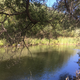 Ventura countersues hundreds of Ventura River water users