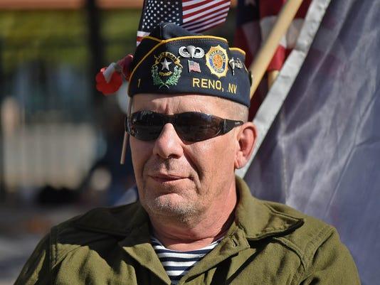 636144882026247294-Veterans-Day-Portrait-11.jpg