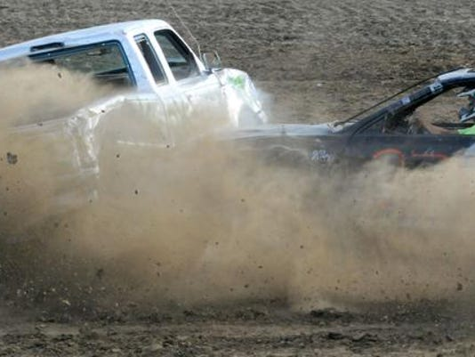 MNJ racing 1.jpg