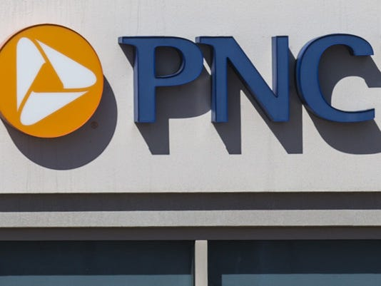 US-ECONOMY-BANK-PNC