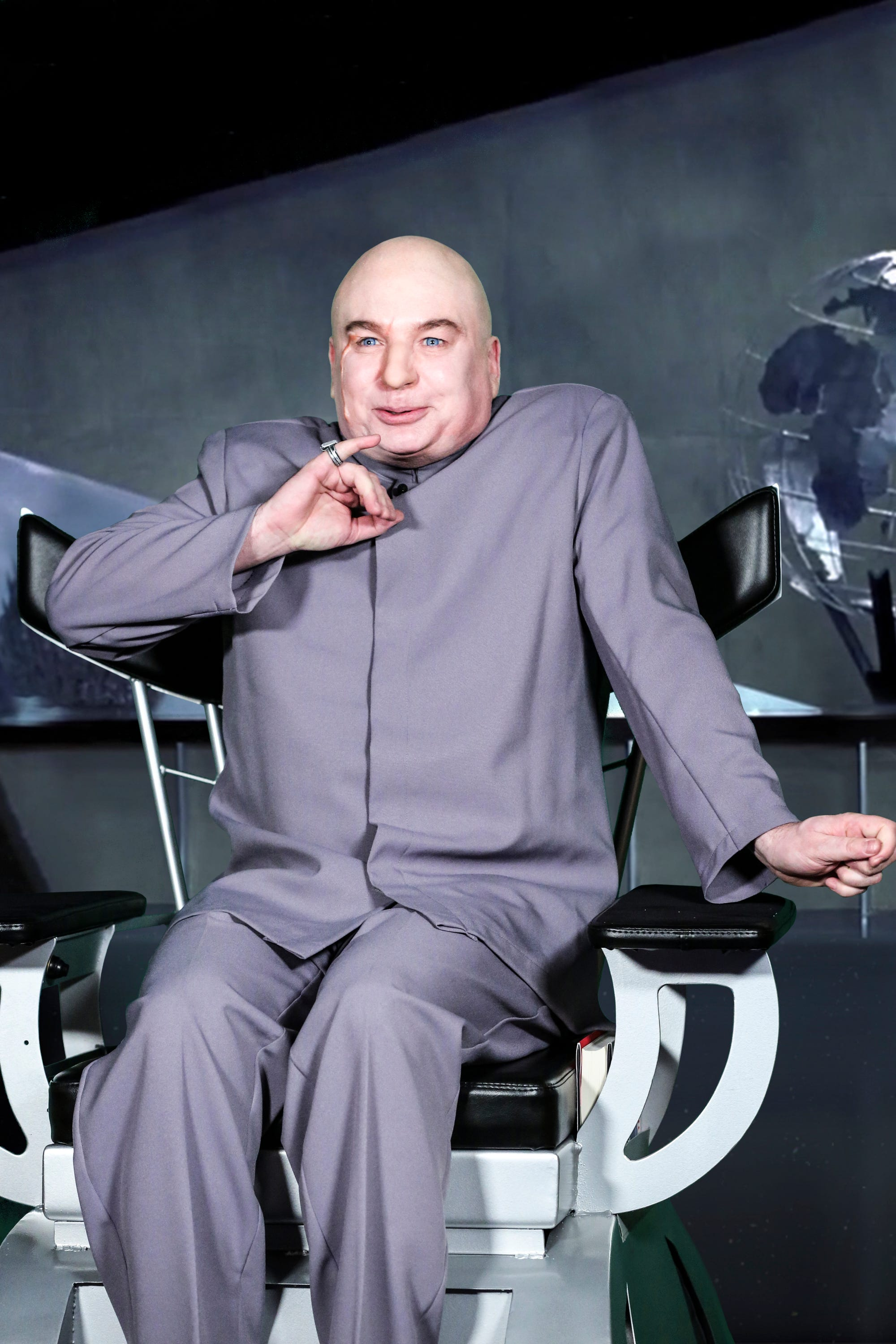 636585077901096210 NUP 182437 0710 mike myers' dr evil chats with jimmy fallon, was 'fired by trump'