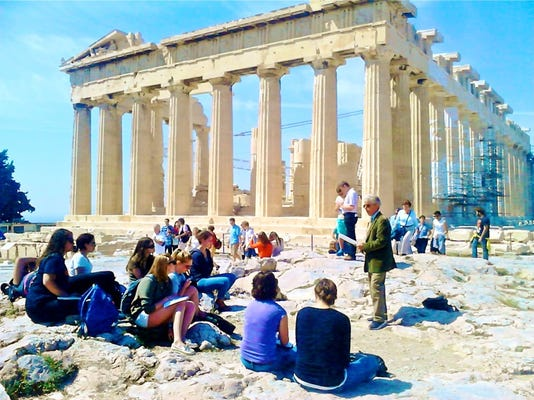 class-at-the-parthenon.jpg