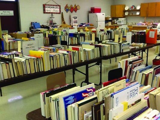 Fairview book sale.jpg