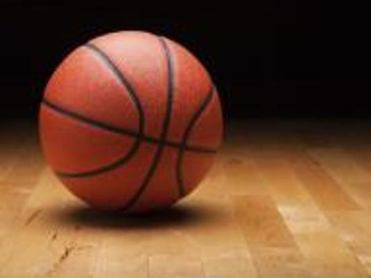 635618505660993113-basketball-generic