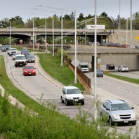 As you hit the roadways, be aware of these 12 crash-prone intersections in the Milwaukee area