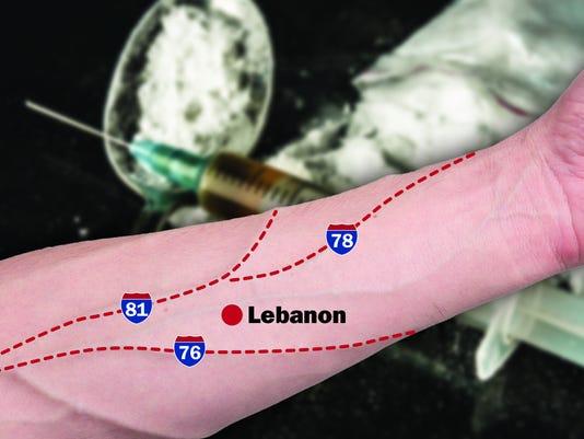 drug-map-5-01.jpg