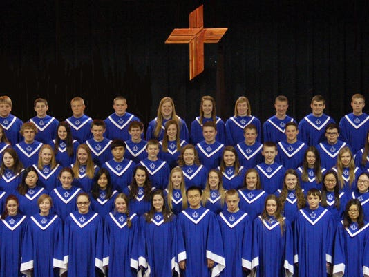 Choir Picture 2015Rev1 (2).jpg