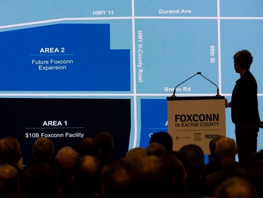 MJS-foxconn05p1
