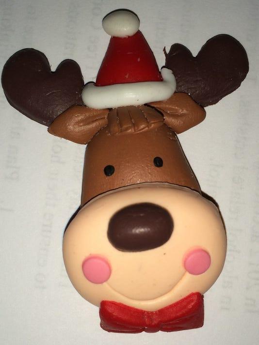 635541105385343519-Reindeer-prize