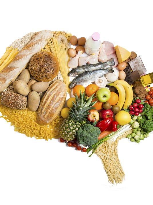 636403105382026509-PTHMag-02-15-2016-PTHMag-1-K013--2016-02-03-IMG-Brain-Food-1-1-MGD9JCL3-L750961192-IMG-Brain-Food-1-1-MGD9JCL3.jpg