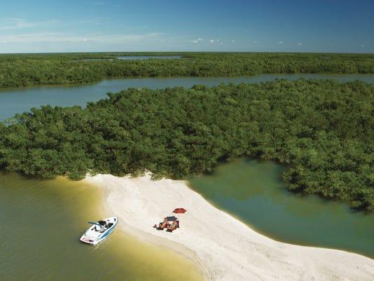 636089226099904253-ten-thousand-islands-deserted.jpg