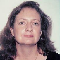 Barbara Petersen