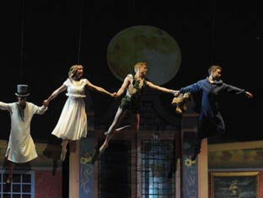 Peter Pan and flying Darlings - Andy B.jpg