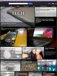 yahoo_tech_home_pr