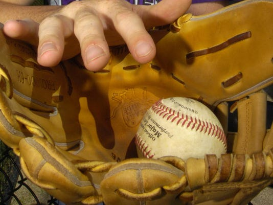 inidc5-baseball