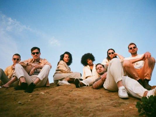 Jungleband.jpg