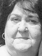Alice Marie Campbell, 81