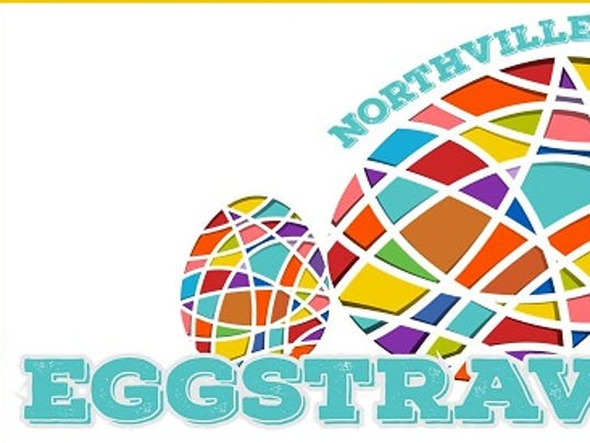 636268399375546775-Eggstravaganza-2017-Poster-Final.jpg