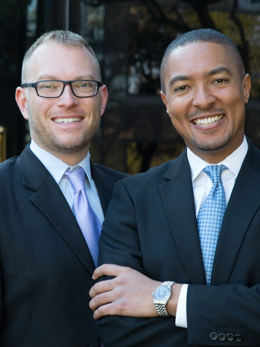 Gay business owners applaud marriage ruling; full effect ...