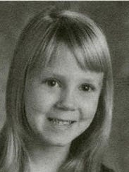 Croton mom charged in death of daughter Lacey Carr, 6 - Croton-on-Hudson, NY 635779204017987831-laceycarr