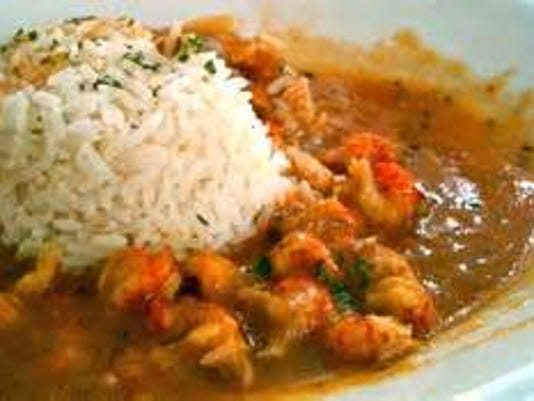Crawfish etouffee.jpg