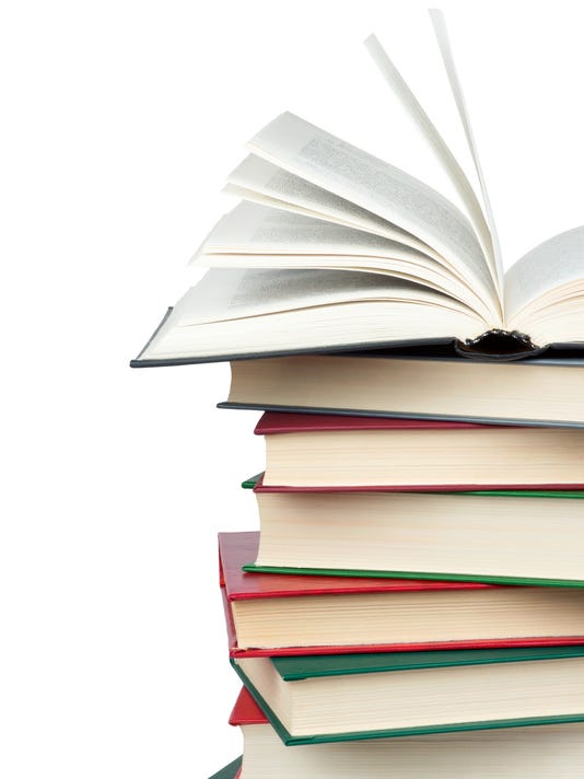 636196463074114448-POUBrd-11-12-2016-Daily-1-D001--2016-11-11-IMG-MAIN-books-1-1-NPGC1IIT-L917065329-IMG-MAIN-books-1-1-NPGC1IIT-1-.jpg