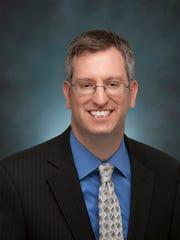Ian Fischer is a new Associate, Lewis Roca Rothgerber in Phoenix
