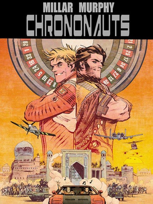 635785277146149978-Chrononauts-Large2