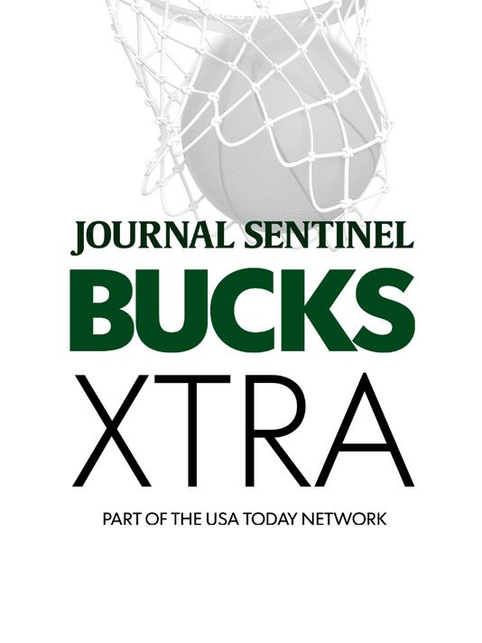Milwaukee Bucks app