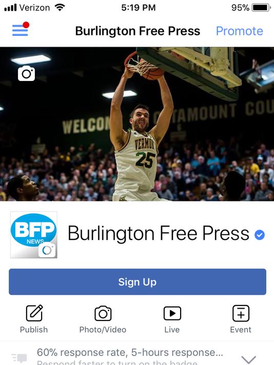 BFP Facebook Mobile 1