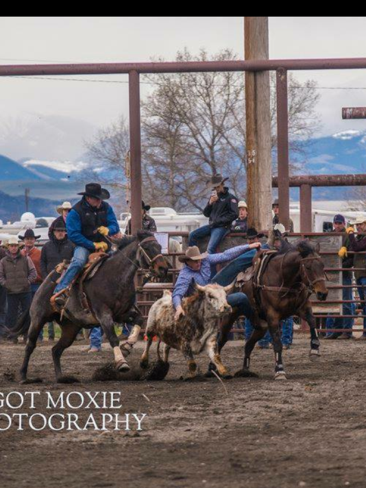 636616496164229339-brady-boyce-of-Lewistown-boys-rodeo.png